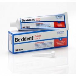 Bexident Gengivas Clorhexidina Pasta 75 ml