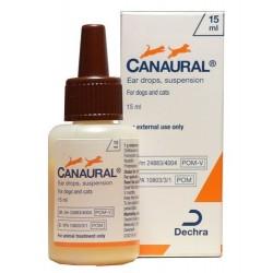 canaural