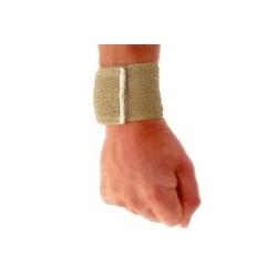 ligadura pulso