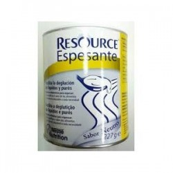 resource esposante