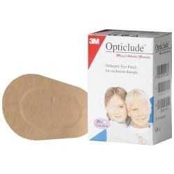 opticlude