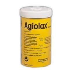 Agiolax grânulos 250 g