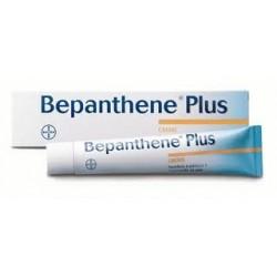 Bepanthene Plus creme 30g