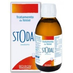 Stodal xarope 200ml