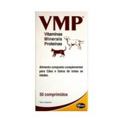VMP Comp X 50