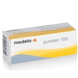 Medela Purelan 100 lanolina 37g