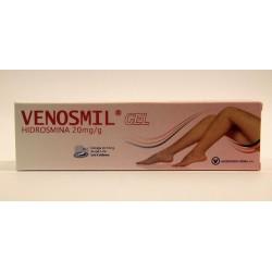 Venosmil gel 100 g