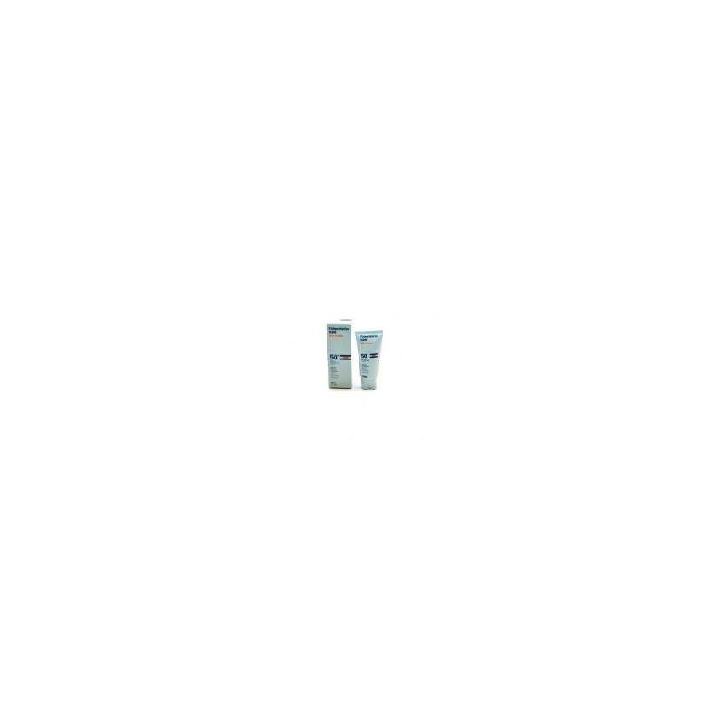 Fotoprotetor ISDIN gel creme SPF50+ 50ml