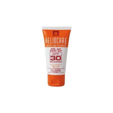 Heliocare advanced seda gel 30+ 50ml