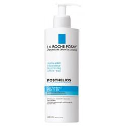 La Roche Posay Posthelios gel 400ml