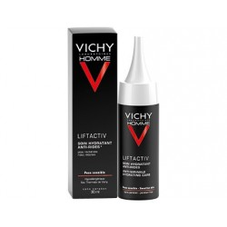 Vichy Homme Liftactiv anti-rugas 30ml