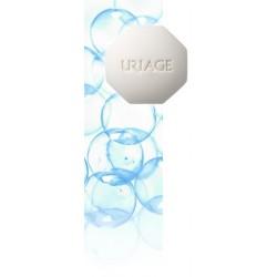 Uriage Pain Surgrass 100g