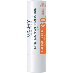 Vichy Solar stick labial  SPF 30+