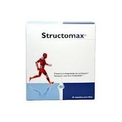 Structomax