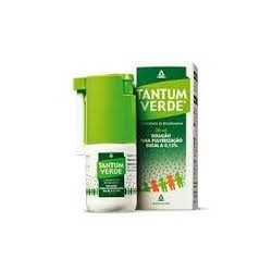 Tantum verde spray 1.5mg/ml 30ml