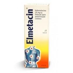 Elmetacin spray 100ml