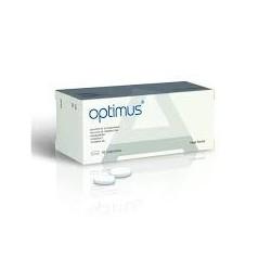 Optimus 60 comprimidos