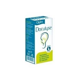 Doculyse solução auricular 30ml