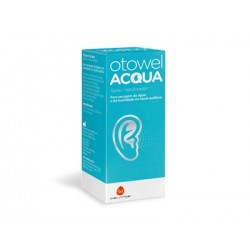 Otowell Acqua spray 30ml