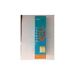 Tiox champô 250ml
