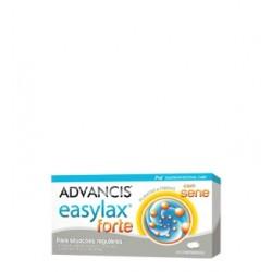Easy lax forte 20 comprimidos