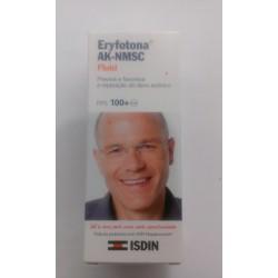 Eryfotona AK-NMSC creme 50 ml