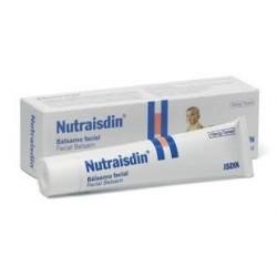 Nutraisdin bálsamo facial 30 ml