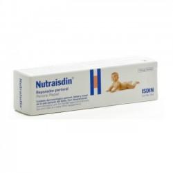 Nitraisdin creme perioral 15 ml
