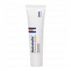 Nutraisdin gel primeiros dentes 30 ml