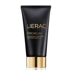 Lierac Premium máscara 75 ml
