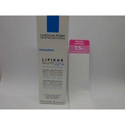 Lipikar Baume AP 200 ml