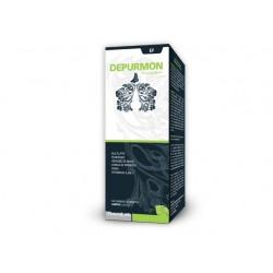 Depurmon EF xarope 250 ml