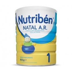 Nutribé natal A.R. 900 g