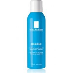 La Roche Posay Serozinc solução 150 ml