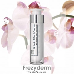 Frezyderm botulin effect creme 50 ml
