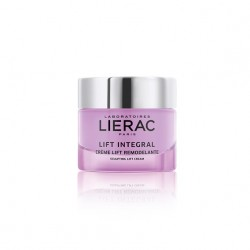 Lierac Lift Integral creme remodelante 50 ml