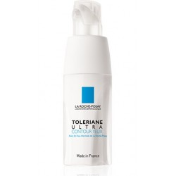 La Roche Posay  Toleriane ultra olhos 20 ml