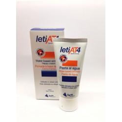 LetiAT4 pasta de água 75g