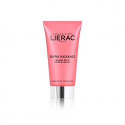 Lierac Supra Radiance máscara 75 ml