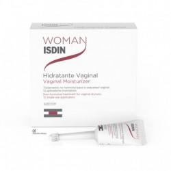 Isdin Hidratante vaginal 12 aplicadores