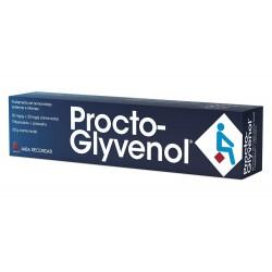 Procto-Glyvenol creme rectal 30 g