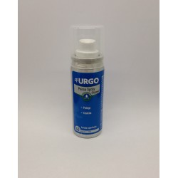 Urgo penso spray 40 ml
