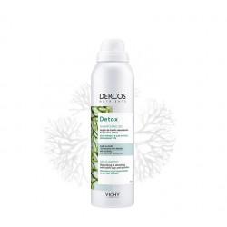 Vichy Dercos Nutrients Detox champô 250 ml