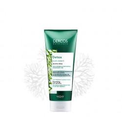 Vichy Dercos Nutrients Detox bálsamo 200 ml