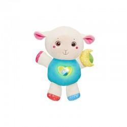 Chicco ovelhinha first love Lily 0M+