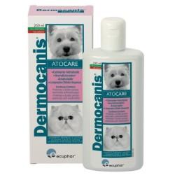 Dermocanis Alercure champô cão e gato 250 ml