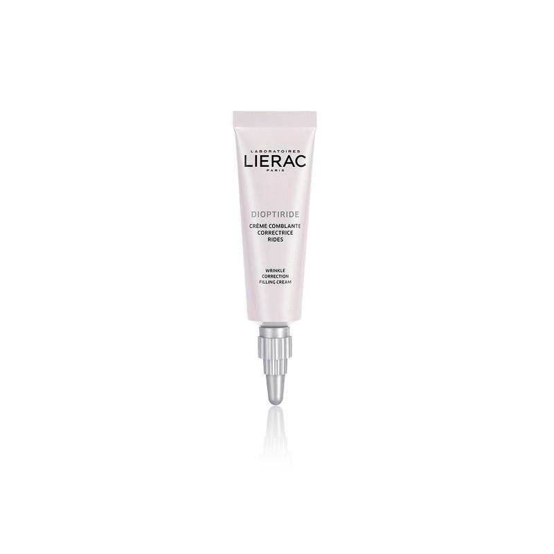 Lierac Dioptiride creme preenchedor de rugas 15 ml