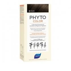 Phytocolor 6 Louro escuro