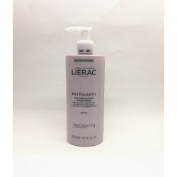 Lierac Phytolastil Anti-Estrias 400 ml