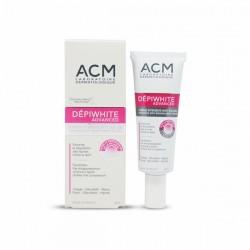 ACM Dépiwhite Advanced 40 ml